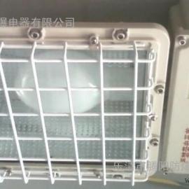 CBT52防爆泛光灯仰角在45°~90°内可调厂家直销
