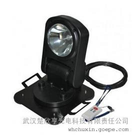 YFW6211/HK1�b控探照�� �用�b控探照�艄��