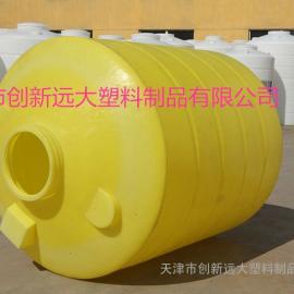 天津甲醇储罐生产厂家 北京甲醇储罐价格 河北甲醇储罐直销