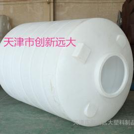天津循环复配罐厂家 北京循环复配罐价格 河北循环复配罐报价