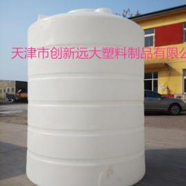 天津母液储罐厂家 北京母液储罐价格河北母液储罐直销