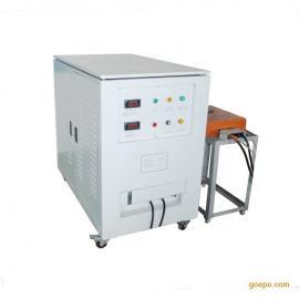 深圳厂家直销充磁机|铁氧体钕铁硼喇叭充磁机设备