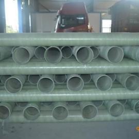 玻璃钢工艺管道|玻璃钢夹砂管道|玻璃钢电缆保护管