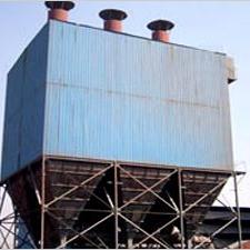 单机除尘器厂家 DMC-96