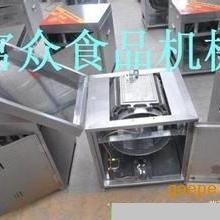 青海六面蛋卷机=临沧脆皮蛋卷机=泸州燃气蛋卷机