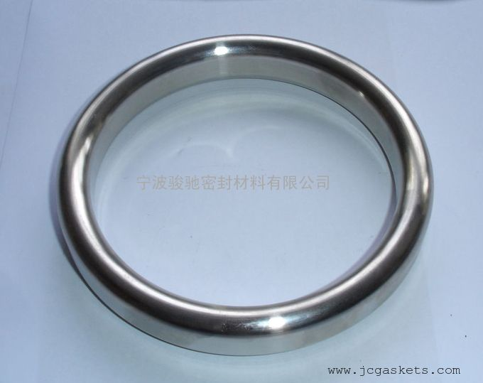 HG/T20612金属环形垫