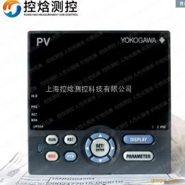 UT35A数字指示器/日本横河YOKOGAWA数字指示器