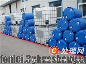 供应北京天津河北大铁桶塑料吨桶吨罐