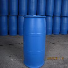 便宜质量好供应北京河北天津内蒙塑料200L桶大塑料篮桶