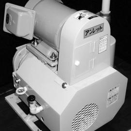 ANLET真空泵FT4-50LE