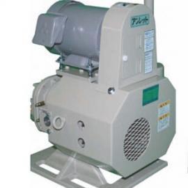 ANLET真空泵FT4-65LE