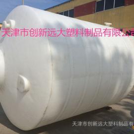 天津减水剂储罐厂家 北京减水剂储罐价格 河北减水剂储罐直销