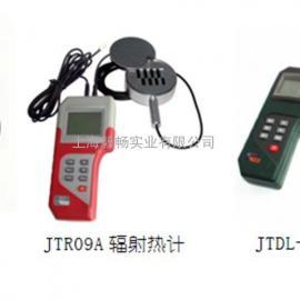 JTR09�射�嵊�