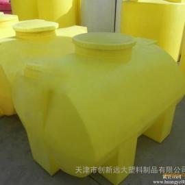 天津pe桶厂家 北京pe桶价格 河北pe桶直销