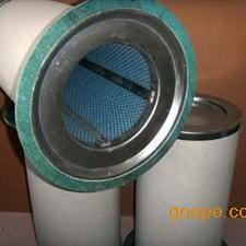 单机除尘器滤芯