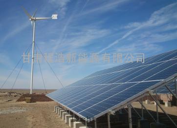 新疆、内蒙古阿拉善盟、兰州 大型风力发电机,风光互补发电设备