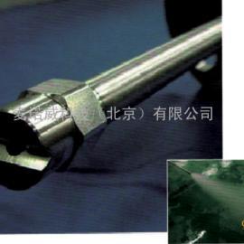 日本共立合金喷枪