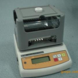 【测量陶瓷砂轮密度测试仪、陶瓷砂轮孔隙率测量仪】