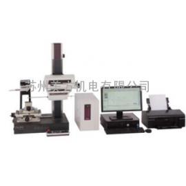 三丰表面粗糙度轮廓测量仪SV-4000CNC 三丰表面粗糙度仪