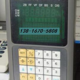 FEC-710称重控制仪表