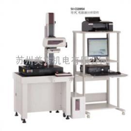 三丰轮廓测量仪CS-3200 三丰525系列表面粗糙度仪