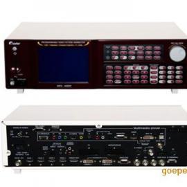�n��Master-MSPG-4600MT可�程高清��l信��l生器