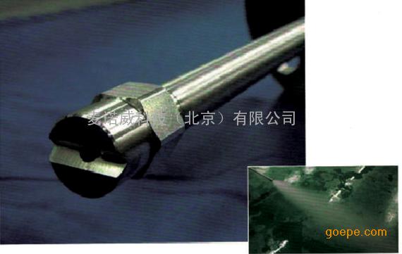 日本进口喷枪