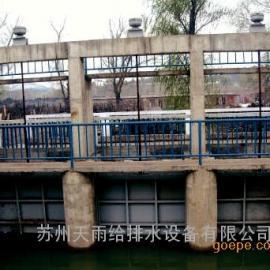 天雨CBZ\PGZ\TY\ZSZ型钢制闸门、堰门、水利闸门