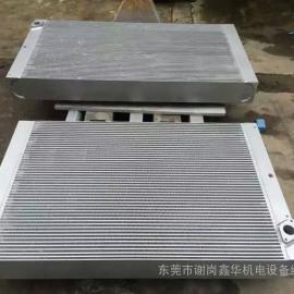 阿特拉斯GA11GA110空压机配件冷却器