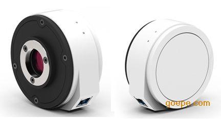 DCA16 1600万像素彩色数码摄像头