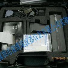 美国STALKER BASIC 手持雷达测速仪