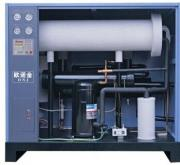 东莞冷冻式干燥机