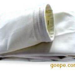 清灰器布袋--花纹针刺毡布袋