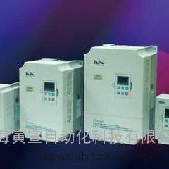 南通欧瑞变频器E1000-0055T3系列变频器大量库存