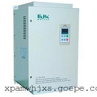 欧瑞变频器E2000-0055T3系列产品简介