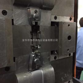 气辅设备 氮气辅助注塑成型设备案例 29