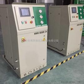 气辅设备 氮气辅助注塑成型设备案例 30