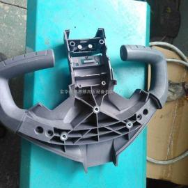 气辅设备 氮气辅助注塑成型设备案例 31