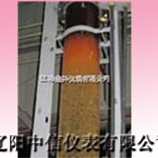 CTS油水界面仪_油水界面计_磁致伸缩液位变送器