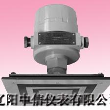 堵煤报警开关RF-SCBF80AG1/美国进口
