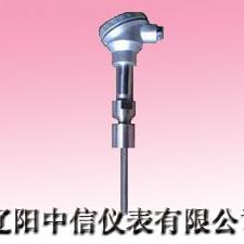 日本61F系列电接触液位控制器/电接点液位控制器