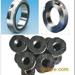 供应德国 MOOTTL系列液压螺母/火车轮等的液压螺母拆卸