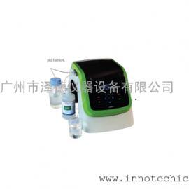 澳大利亚 Aqua Diagnostic L100/F100/P100 COD/BOD快速分析仪