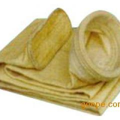清灰器布袋--美塔斯针刺毡布袋