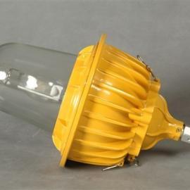 BFC8130内外场防爆灯,标配400W气体放电灯。