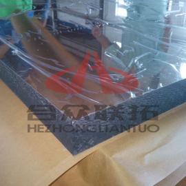 厚pc聚碳酸酯实心耐力板板PC厚板30mm50毫米80毫米