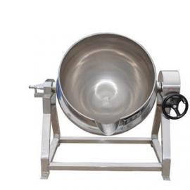 立式固定夹层锅 夹层锅价格 夹层锅厂家