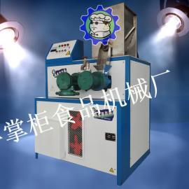 武汉胖掌柜食品机械自熟米线机