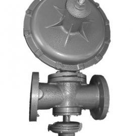 广西RTZ-31/50FQ天然气调压器