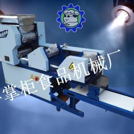 全自动湿面条机 湿面条机厂家直销 湿面条机价格优惠